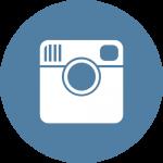 instagram.com/jacobmollstam