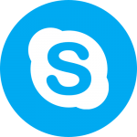 skype: jacob.mollstam